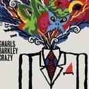 Crazy (Video single)/Gnarls Barkley