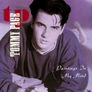 When I Dream Of You/Tommy Page