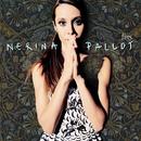 Idaho [Live]/Nerina Pallot