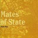 Fluke/Mates of State