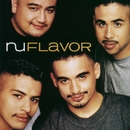 Sweet Sexy Thing (Groove Mix Edit)/Nu Flavor