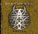 Prayer/Disturbed
