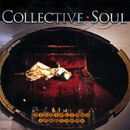 Blame (video)/Collective Soul