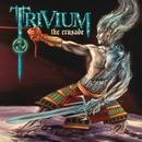 Entrance Of The Conflagration/Trivium