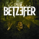 Down Low/Betzefer