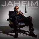 Finding My Way Back/Jaheim