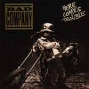 How About That/Bad Company
