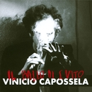 Il ballo di San Vito (Video clip)/Vinicio Capossela