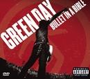 Brain Stew (Live Video)/Green Day