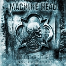 Seasons Wither/Machine Head