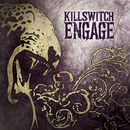Save Me/Killswitch Engage