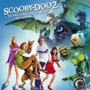Don't Wanna Think About You  (Blurred T-Shirt/MTV Version)/Scooby-Doo 2: Monsters Unleashed