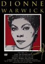 A House Is Not A Home/Dionne Warwick