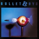 For The Love Of Money/Bulletboys