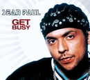 Get Busy/Sean Paul