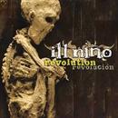 God Save Us/Ill Niño