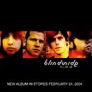 All Of Us (Radio Edit)(Promo Video)/Blindside