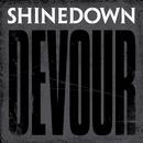 Devour (video)/Shinedown