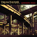 Constant Motion/Dream Theater
