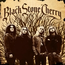 Lonely Train/Black Stone Cherry