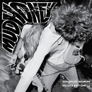Touch Me I'm Sick/Mudhoney