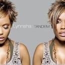 Tandem/Lynnsha