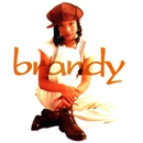 I Wanna Be Down/BRANDY