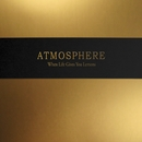 You/Atmosphere