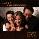 Boy Oh Boy/The Wilkinsons