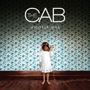 One Of Those Nights/The Cab