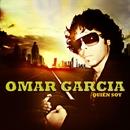 Liliana Montoya Feat. Omar Garcia[Quien Soy]/Omar Garcia