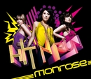Hit 'N' Run/Monrose