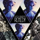 Remedy/Little Boots