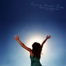 Sleeping Child/Bonnie Pink