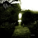 Burden/Opeth