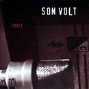 Drown/Son Volt
