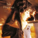 I'm Not Through Loving You Yet/Tish Hinojosa