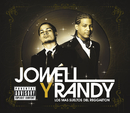 Let's Do It/Jowell & Randy