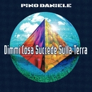 Dubbi non ho (Video clip)/Pino Daniele