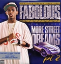 Think Y'all Know/Fabolous