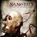 Beneath The Machine/Sanctity