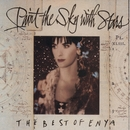 Book Of Days/Enya