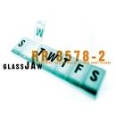 Siberian Kiss/Glassjaw