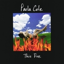 Me/Paula Cole Band