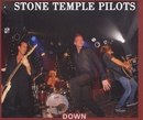 Down/Stone Temple Pilots