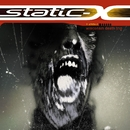 I'm With Stupid/Static-X