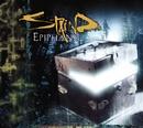 Epiphany/Staind