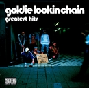You Knows I Loves You/Goldie Lookin Chain