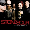 Bother [Live in Moscow]/Stone Sour