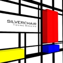 Reflections Of A Sound/Silverchair